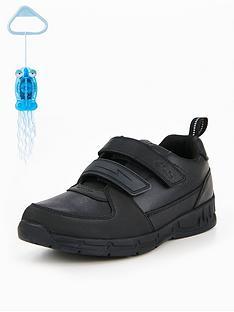 clarks-maris-fire-infant-shoe