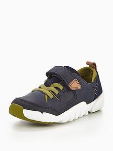 clarks-tri-dash-infant-shoe