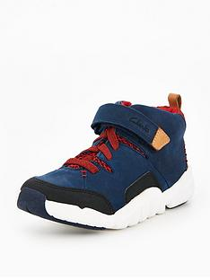 clarks-tri-mimo-junior-boot