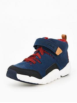 clarks-tri-mimo-junior-boot