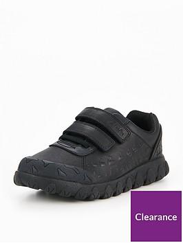 clarks-tyrex-ride-infant-shoe