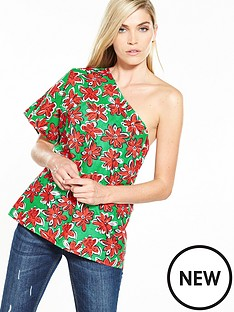 warehouse-woodblock-daisy-top