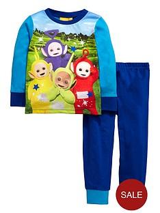 teletubbies-pyjamas