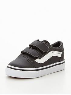 vans-infant-old-skool-v-tumble-leather
