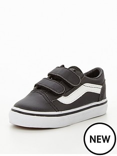 vans-infant-old-skool-v-tumble-leather