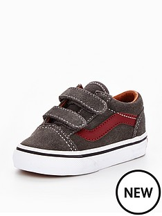 vans-infant-old-skool-v-suede