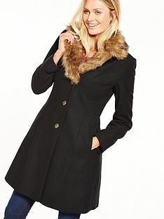 joe-browns-joe-browns-chrissy039s-favourite-coat
