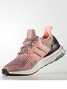 adidas-ultraboostnbsp--pinknbsp