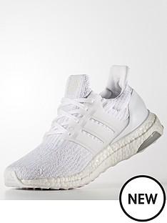 adidas-ultraboostnbsp--whitenbsp