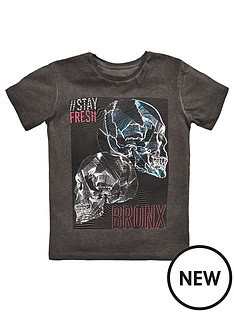 v-by-very-neon-skull-oil-wash-t-shirt