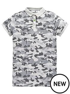 v-by-very-boys-camo-polo-shirt