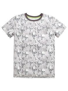 v-by-very-aop-skull-t-shirt