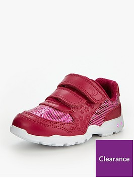 clarks-brite-play-first-trainer