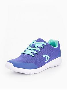clarks-sprint-zone-juniortrainer