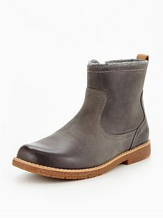 clarks-tildy-moe-junior-boot