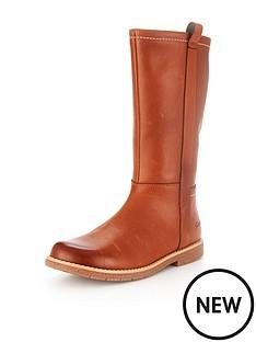 clarks-clarks-tildy-grace-junior-boot