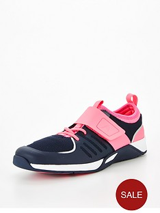 clarks-trace-cool-junior-trainer