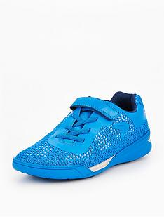 clarks-awardblaze-junior-trainer