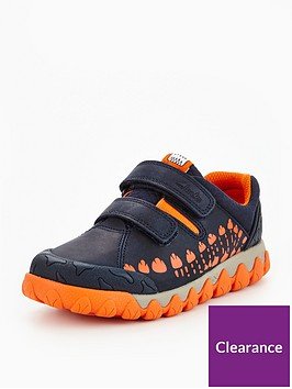 clarks-tyrex-walk-infant-shoe