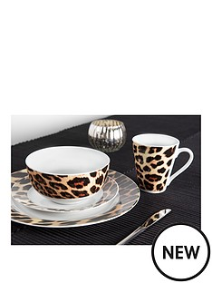 sabichi-leopard-24-piece-dinner-set