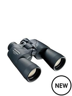 olympus-10x50-dps-i-binocular-incl-case-amp-strap