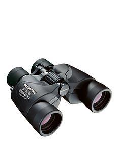olympus-8-16x40-zoom-dps-i-binocular-incl-case-amp-strap