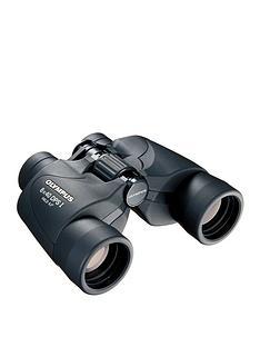 olympus-8x40-dps-i-binocular-incl-case-amp-strap