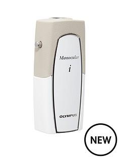 olympus-monocular-i-6x16-roof-prism