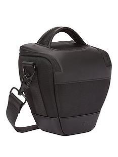 canon-hl100nbspdigital-slrnbspholster-bag