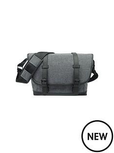 canon-ms10nbspdigital-slrnbspmessenger-bagnbspbr-br