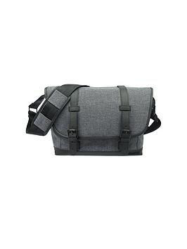 Canon Canon Ms10 Digital Slr Messenger Bag Picture