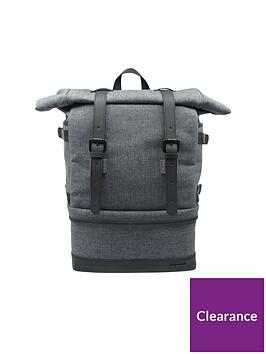 canon-bp10nbspdigital-slrnbspcamera-backpack