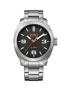 hugo-boss-orange-cape-town-black-dial-stainless-steel-bracelet-mens-watch