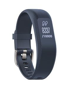 garmin-vivosmart-3-blue-medium
