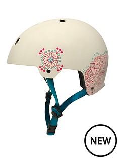kingston-boho-helmet-54-58cm