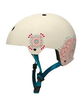 kingston-boho-helmet-58-62cm