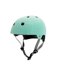 kingston-print-helmet-58-62cm