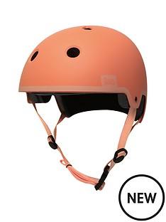 feral-park-helmet-54-58cm