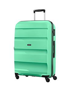 american-tourister-bon-air-4-wheel-spinner-large-case