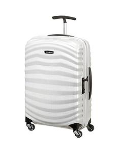 samsonite-lite-shock-4-wheel-spinner-cabin-case