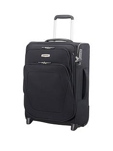 samsonite-spark-upright-2-wheel-cabin-expander