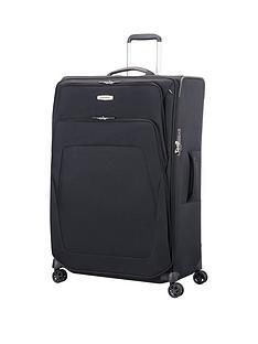 samsonite-spark-spinner-4-wheel-large-expander