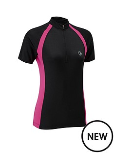 tenn-sprint-women039s-short-sleeve-jersey