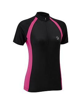 Tenn Sprint Women&039S Short Sleeve Jersey