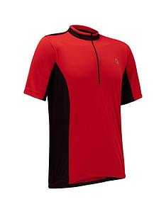 tenn-coolflo-mens-cycling-short-sleeve-jersey