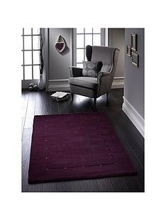 diamante-wool-rug