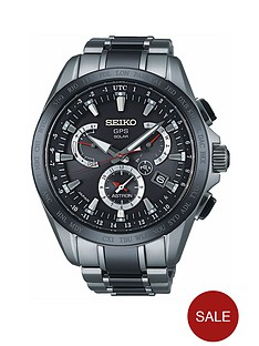 seiko-gents-astron-gps-black-dial-solar-dual-time-bracelet-watch