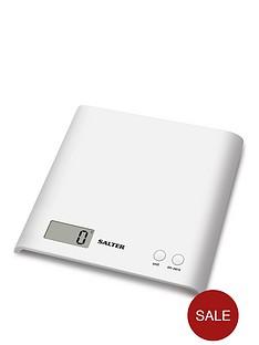 salter-salter-arc-electronic-kitchen-scale-white-1066