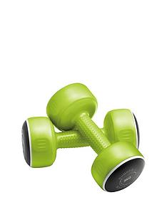 body-sculpture-2-x-30-kg-smart-dumbbell