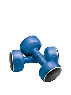 body-sculpture-2-x-4kg-smart-dumbbells